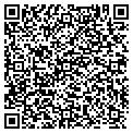 QR code with Homer's Finest Bed & Breakfast contacts