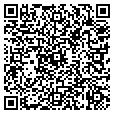 QR code with Ruths contacts