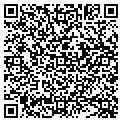 QR code with Southeast Regional Resource contacts