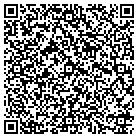 QR code with Fir Terrace Apartments contacts
