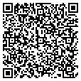 QR code with Perkup Espresso contacts