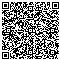 QR code with C J M Construction Inc contacts