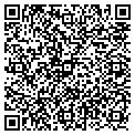 QR code with Long Sales Agency Inc contacts