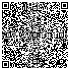 QR code with St Peter's Catholic Church contacts