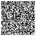 QR code with Isom's Appliance Repair contacts