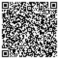 QR code with Alaska Business Supply contacts