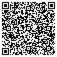 QR code with Baptist Church contacts
