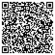 QR code with USDA-Nrcs contacts