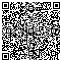 QR code with Body Mind & Spirit Imports contacts