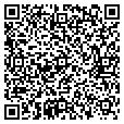 QR code with Ruby Vending contacts