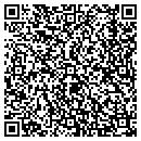 QR code with Big Lake Laundromat contacts