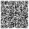 QR code with Wilder Environmental contacts