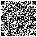 QR code with Con Agra Frozen Foods contacts