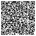 QR code with Powers Of Arkansas contacts