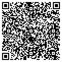 QR code with Horizon Inn & Suites contacts