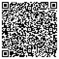 QR code with Orthodox Diocese Of Alaska contacts