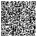 QR code with Martin Court Reporting contacts