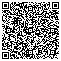 QR code with Ophthalmic Associates contacts