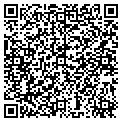 QR code with Thomas Smith Floor Cover contacts