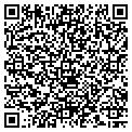 QR code with Searcy Wintemp Co contacts