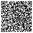 QR code with Tanana Chiefs contacts