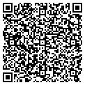 QR code with Pine Mountain Tire Center contacts