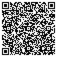 QR code with Pro Fab LLC contacts