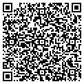 QR code with Evergreen Timber LLC contacts