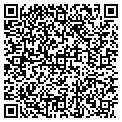 QR code with AFGE Local 1101 contacts