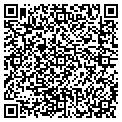 QR code with Atlas Creative Industries Inc contacts
