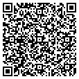 QR code with De Lars contacts