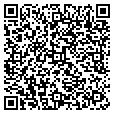 QR code with Tongass Tours contacts