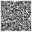 QR code with Able Towing & Transfer contacts