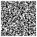 QR code with Frame Of Mind contacts