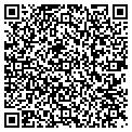 QR code with Alaska Computer Geeks contacts