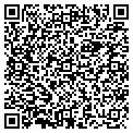 QR code with Wrigley Trucking contacts