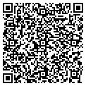 QR code with Last Frontier Roasters/Java contacts