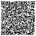 QR code with Karen's Self Improvement Center contacts