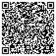 QR code with Uptown Graphics contacts