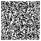 QR code with Alaska Rainforest Gifts contacts