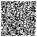 QR code with Mid Valley Automotive contacts