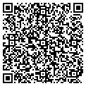 QR code with Hairs Lookin At You contacts