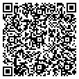 QR code with Lock Doctor contacts