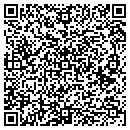 QR code with Bodcaw Second Mssnry Bapt Charity contacts