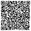 QR code with New St Hurricane Baptist contacts