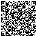 QR code with Chatham School District contacts