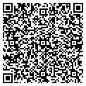 QR code with Syndoulos Lutheran Church contacts