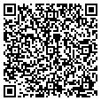 QR code with Baked Alaska contacts