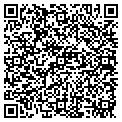 QR code with New Archangel Trading Co contacts