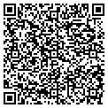 QR code with David B Loutrel Law Offices contacts